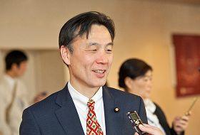 2013-5-6-shenyun-japan-03