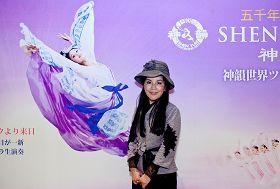 2013-5-6-shenyun-japan-04