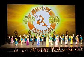 2013-5-6-shenyun-japan-07