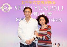 2013-5-6-shenyun-japan-08