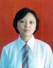 2007-6-5-weihua2