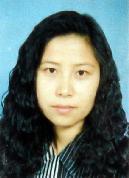 2006-4-7-gaorongrong-6