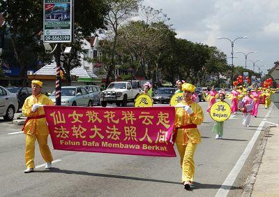 2014-2-19-minghui-malaysia-06
