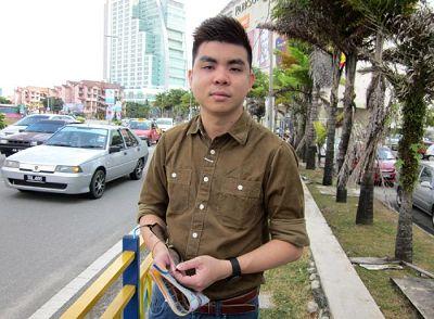 2014-2-19-minghui-malaysia-11