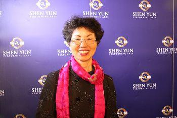 2014-4-18-minghui-shenyun-australia-04