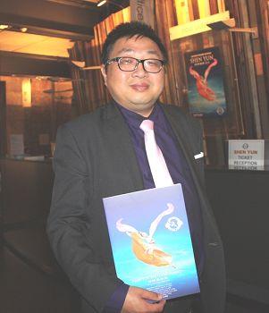2014-4-18-minghui-shenyun-australia-06