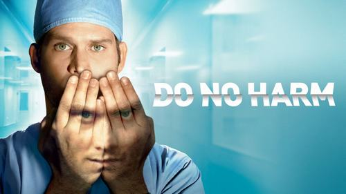 NBC-Do-No-Harm-Keyart
