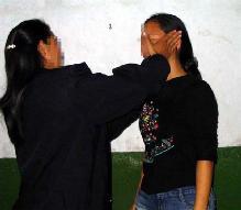 2004-12-8-wangyin9