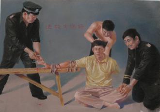 2004-6-6-bamboo_stick