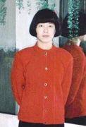 2004-9-12-wangxia-0