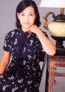 2004-9-30-zhongqiongfang-01