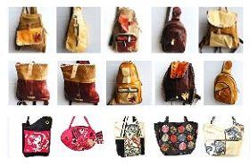 2012-6-1-minghui-yunnan-prison-products-01