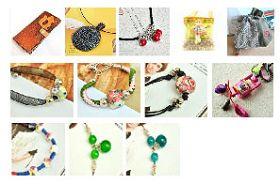 2012-6-1-minghui-yunnan-prison-products-02