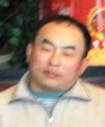2014-2-18-minghui-pohai-wanghaitian