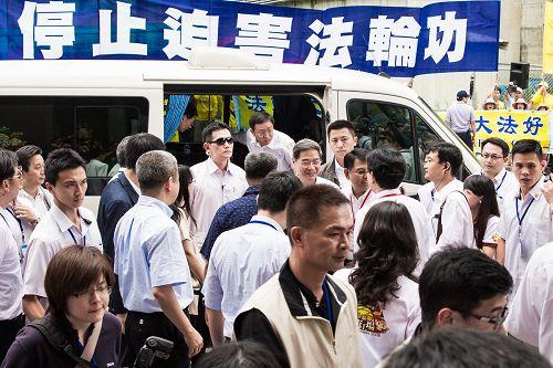 2014-7-1-minghui-falun-gong-taiwan-07