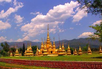 2014-7-16-sichuangbanna