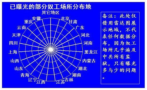 2014-7-20-minghui-pohai-nugong-zongshu-2