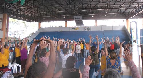2014-7-24-minghui-brazil-05