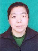 2003-10-13-yanghailing-1