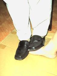 2004-9-12-hebei5
