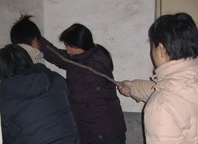 2005-3-14-gaoyangljs04