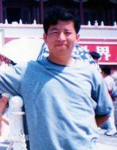 2010-9-11-liangzhenxing