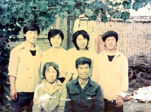 2013-8-11-minghui-pohai-chen-family