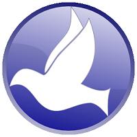 2014-8-1-freegate-logo