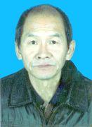 2014-8-13-minghui-pohai-wangzhiwu