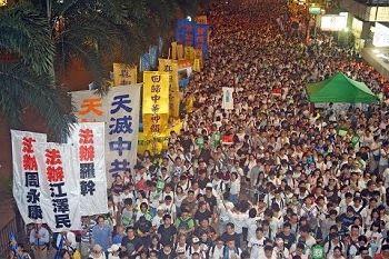 2014-8-14-minghui-tuidang-04