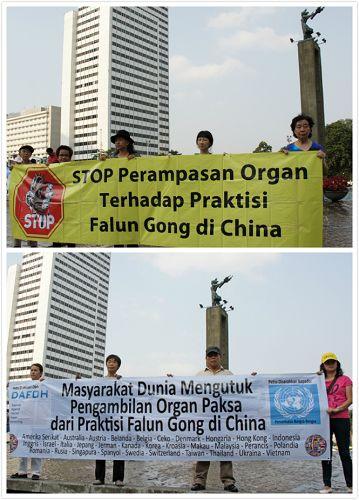 2014-9-1-minghui-indonesia-jakarta-04