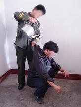 2004-10-11-yuhezhen-kuxing4