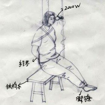 2004-8-30-jilin-kuxing