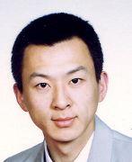 2012-10-31-minghui-beijing-huchuanlin-2