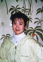 2012-4-11-cmh-pohai-beijing-gaoweiping