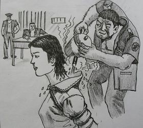2012-8-1-cmh-pohai-kuxing-drawing-05