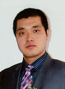 2013-9-3-minghui-pohai-death-beijing-tianshichen