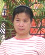 2014-10-10-minghui-pohai-chenjunjie