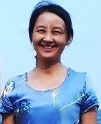2014-10-10-minghui-pohai-chutong