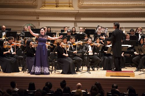 2014-10-12-minghui-shenyun-symphony-ny-06
