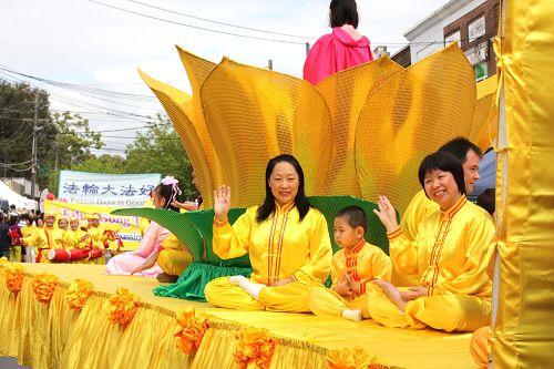 2014-10-19-minghui-falun-gong-sydney-05
