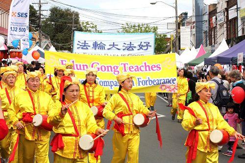 2014-10-19-minghui-falun-gong-sydney-06
