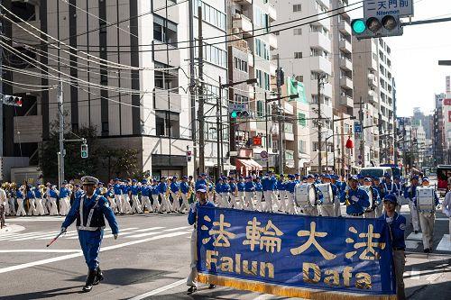2014-11-13-minghui-falun-gong-japan-01