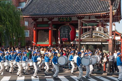 2014-11-13-minghui-falun-gong-japan-03
