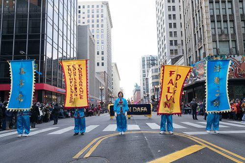 2014-11-28-minghui-falun-gong-chicago-03