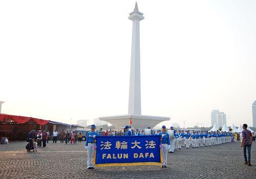 2014-11-3-minghui-falun-gong-indonesia-01