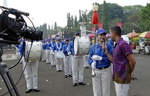 2014-11-3-minghui-falun-gong-indonesia-03
