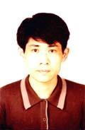 2002-10-11-liuyonglai
