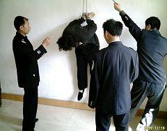 2011-3-15-xgm-kuxing10
