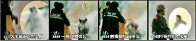 2012-5-17-cmh-zifenzhenxiang-04
